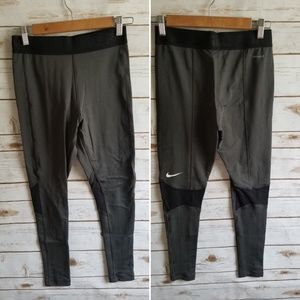 Nike Pants - Nike Pro Dri-fit Tights